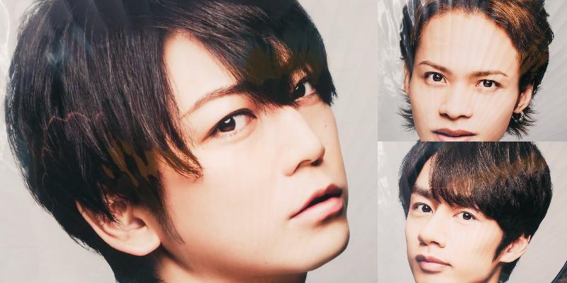【画像付】KAT-TUNツアー「IGNITE(イグナイト)」グッズ詳細・画像まとめ!ビジュ最高でファン歓喜♡