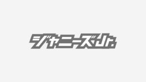 【当落発表】美 少年・7 MEN 侍・少年忍者「サマステ2021」チケット当選倍率と当落結果は?1番人気はど...